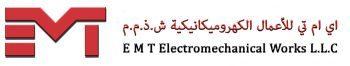 EMT Electromechnical Works L.L.C.